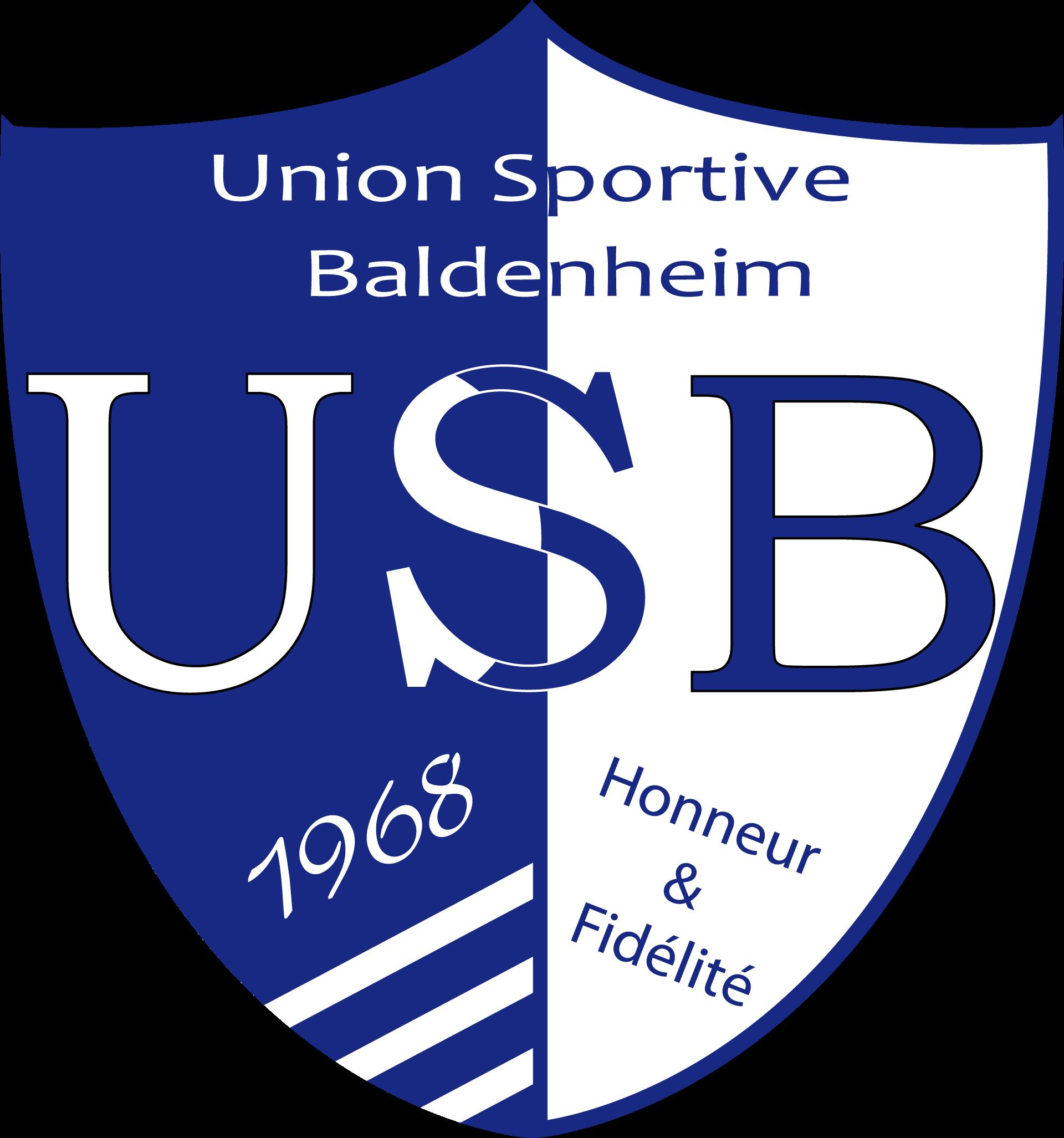 Union Sportive de Baldenheim